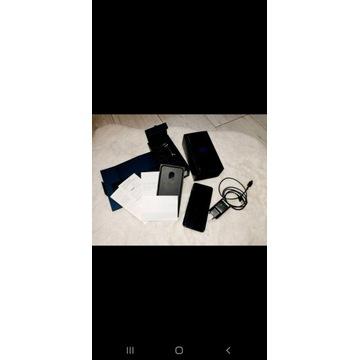 ****OKAZJA****Samsung Galaxy s8 64GB****
