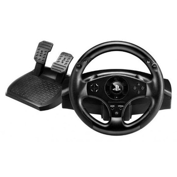Kierownica Thrustmaster T80 PC / PS3 / PS4