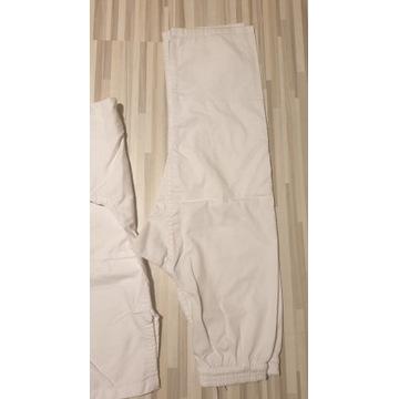 Strój karate, judo..rozm 130 cm