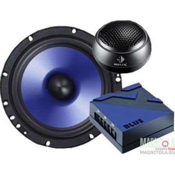 Głośniki ze zwrotnicami Helix Blue 62 100W 16cm