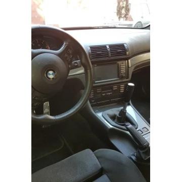 Short shifter E36 E39 E46 BMW