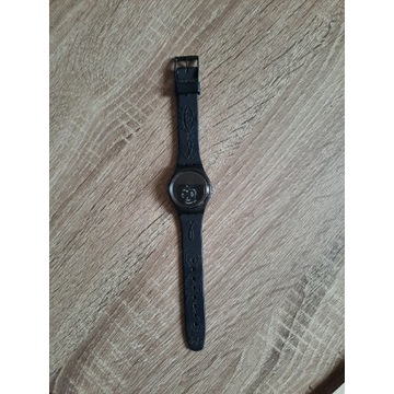 Zegarek Swatch Kidrobot Gary Baseman