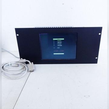 """Reikotronic 10,4 """"panel TFT przemysłowy / LCD"""