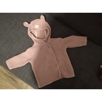 Sweterek Mothercare