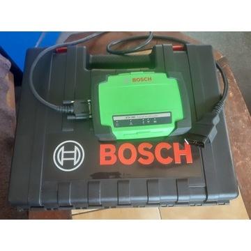 Bosch KTS 560 jak nowy