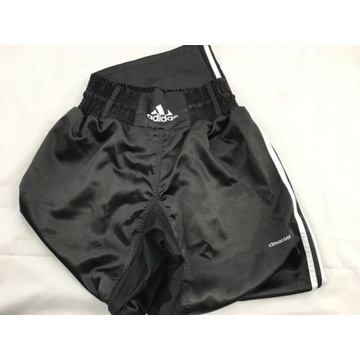 Shorty spodenki bokserskie Adidas Boxing Club