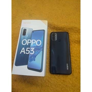 Telefon Oppo A53 4/64 GB
