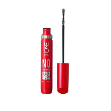 Tusz do rzęs The ONE No Compromise Lash Styler
