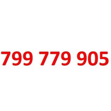 799 779 905 starter play złoty numer 777 999