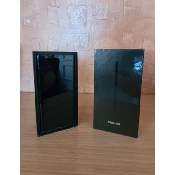 Samsung Galaxy Note 10 SM-N970 256GB Aura Black