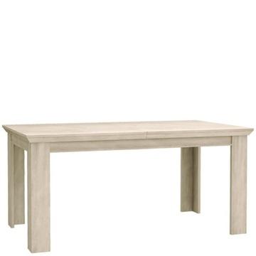 Stół Rozkładany do Salonu Jadalni 90x160 Kashmir
