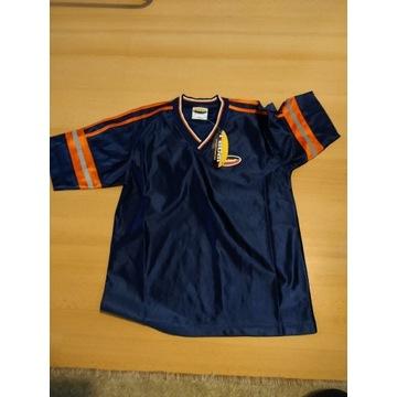Koszulka sportowa r. 128/134