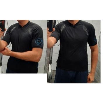 Koszulka Endura Urban XL