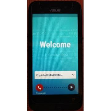 Telefon Asus Zenfone X014D