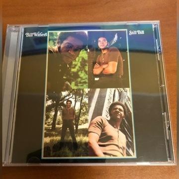 Bill Withers - Still Bill (CD)