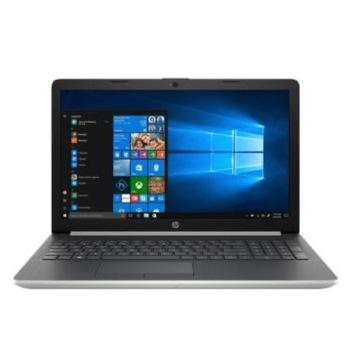 "Laptop HP 15,6"""