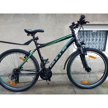Sprzedam rower Bulls Sharptail 1 26 cali