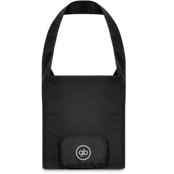 torba do wózka GB Pockit +