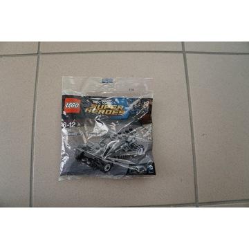 LEGO 30446 MISB