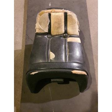 Siedzenie, kanapa tylna Honda magna VF 750C