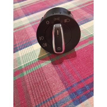 Włącznik świateł Vw Touran 2004r.