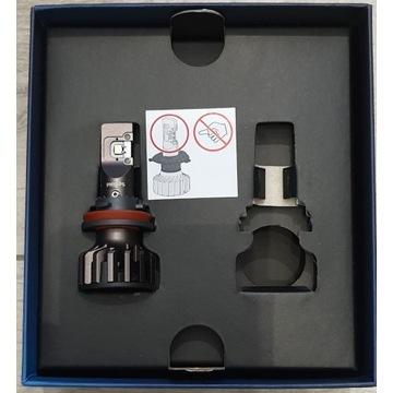 LED Ultinon H11 Pro9000  1sztuka