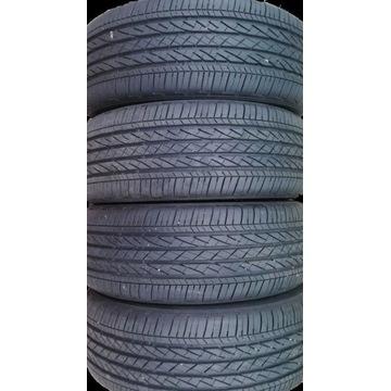 Bridgestone Dueler HP Sport A/S 215/60 R17 2019r