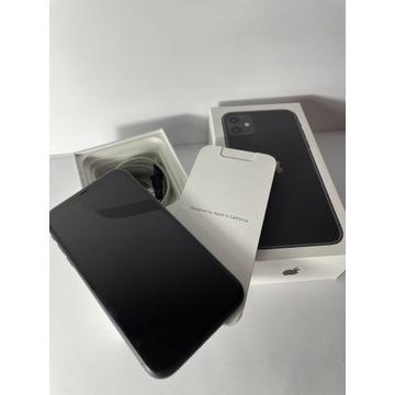 iPhone 11 128gb BDB