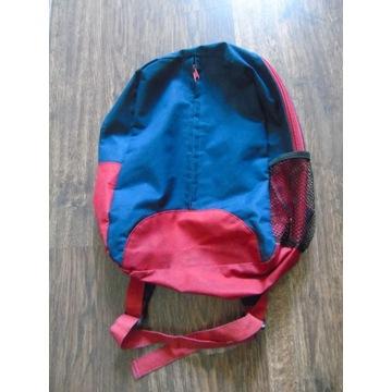 plecak 15L