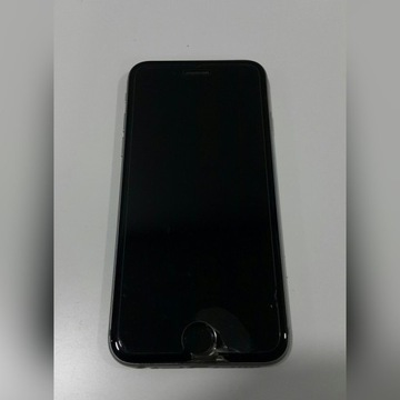IPhone 6S Space Gray - 16GB