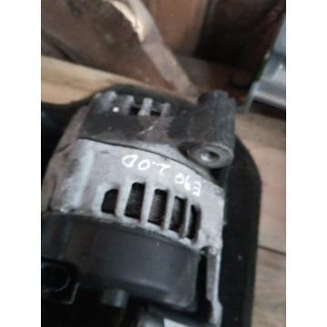 Alternator bmw 3 2.0 diesel