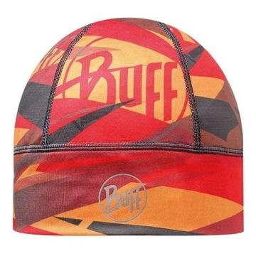 Czapka BUFF XDCS Tech Hat Buff (Utopia Orange)