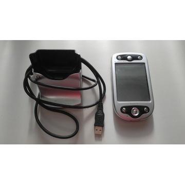 Ph10a pocket PC,