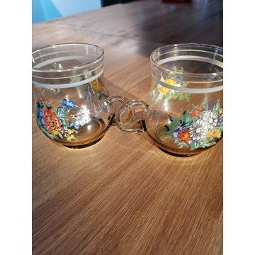 2 x szklanki