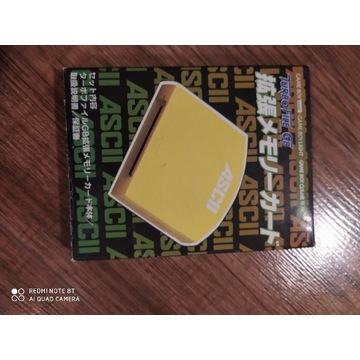 Game Boy Turbo File GB Memory Karta Pamieci