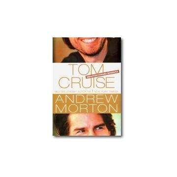 Biografia Toma Criuse