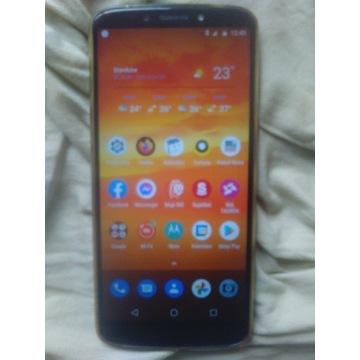 Motorola e5plus