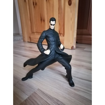 Unikat - figurka Neo Matrix firmy Kotobukiya