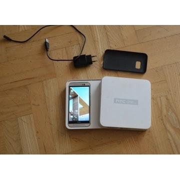 smartfon HTC One M9 stan idealny bez blokady 32GB