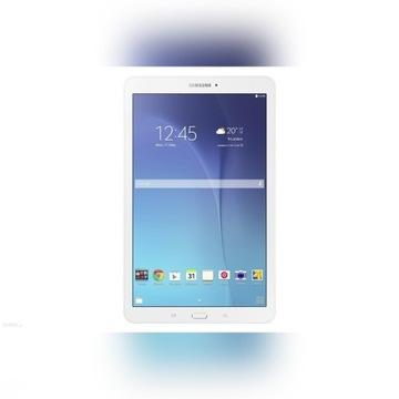 Samsung T561 TAB E 9.6 3G tylko do WTORKU