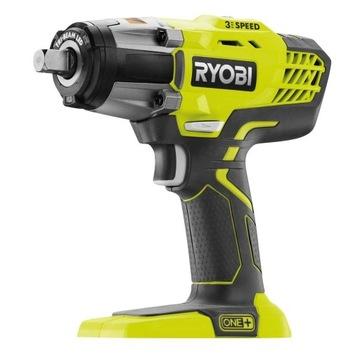 Klucz udarowy Ryobi R18IW3