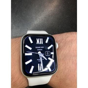 Apple Watch 5 LTE Cellular 44mm