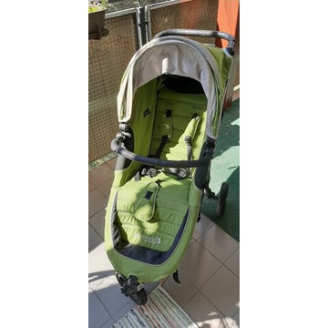 Wózek Baby Jogger City Mini GT