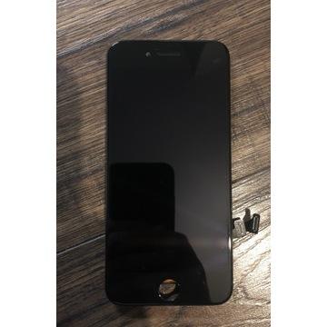 Wyświetlacz LCD iPhone 7 czarny nr 43
