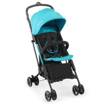 Wózek spacerowy spacerówka Mini Dot Kinderkraft