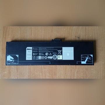 Dell Venue 11 Pro 7130 / 7139 Bateria HXFHF