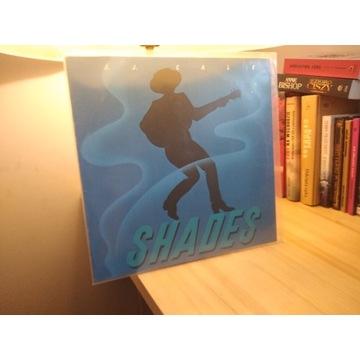 J. J. Cale Shades winyl płyta LP
