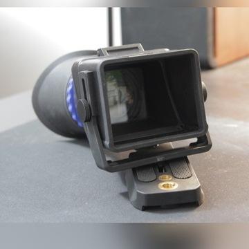"""Uniwersalny Wizjer LCD 3.2"""" Starbea ST-1"""