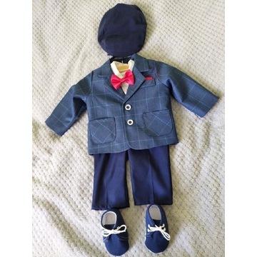 Odzież niemowlęca