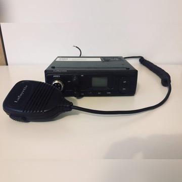 Cb radio Lafayette stan bdb + antena!
